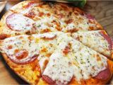 Pizza Places In Jacksonville Nc that Deliver Here S where You Can Find the Pizza Capitals Of America Food and