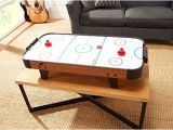 Playcraft Sport 40 Inch Table top Air Hockey Playcraft Sport 40 Inch Table top Air Hockey Import It All