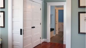 Pleasant Valley In Eggshell From Benjamin Moore the Most Popular Paint Colors On Pinterest