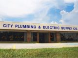 Plumbing Supply Gainesville Fl City Plumbing Electric Supply Co 13 Photos