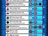 Pocket Mortys Full Recipe List 234 Best Ideas Mari 3 Images On Pinterest Notebook Journal Ideas