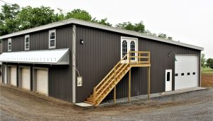 Pole Barn Builders In southern Indiana Pole Barn House Plans and Prices southern Indiana House Plans