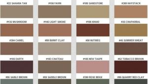 Polyblend Grout Renew Color Chart Polyblend Grout Color Chart Car Interior Design