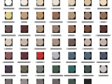 Polyblend Grout Renew Color Chart Polyblend Grout Renew Color Chart Google Search New
