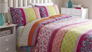Polyester Vs Cotton Comforter Womens Mens and Kids Fashion Furniture Electricals More