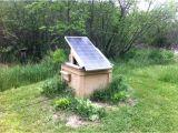 Pond Boss® solar Floating Pond Aerator Pond Aerator solar solar Powered Pond Aerator Pond