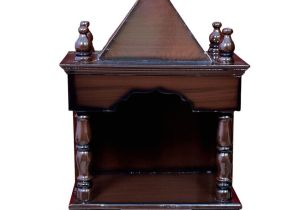 Pooja Mandir for Home In Usa Quality Creations Home Temple Pooja Mandir Wooden Temple Temple for