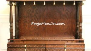 Pooja Shelf Ideas In Usa Pooja Mandirs Usa ashvini Collection 2 Pooja Mandir