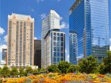 Pool Leak Detection In Houston 20 Best attractions and Things to Do In Houston Texas