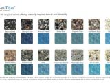 Pool Plaster Color Chart Pebble Tec Pool Colors Pebble Tec Finishes In My