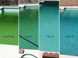 Pool Plaster Color Chart Pool Plaster Color Chart Related Keywords Pool Plaster