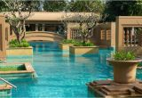 Pool Resurfacing San Antonio In Ground Pools San Antonio Texas Design Ideas Pictures