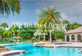 Pool Resurfacing San Antonio Pool Deck Repair San Antonio Houston Page