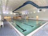 Pool Supplies Lafayette La Community Center Virtual tour Faith Community Ministries