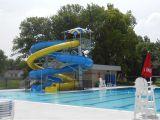 Pool Supplies Lafayette La Lafayette Park Pool Arc Construction
