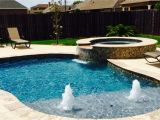 Pool Supplies Lafayette La the top Swimming Pool Equipment Supplies In Lafayette
