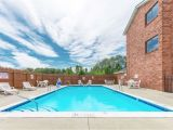 Pool Supplies Lexington Ky Super 8 by Wyndham Georgetown Updated 2018 Prices Motel Reviews