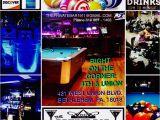 Pool Table Movers atlanta Ga Antlers association Bars 431 W Union Blvd Bethlehem Pa Last