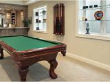 Pool Table Movers atlanta Pool Table Movers atlanta atlanta Billiard Table by