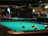 Pool Table Movers atlanta Pool Table Movers atlanta Gilreath Billiard Service