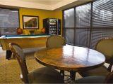 Pool Table Movers Las Vegas Cost Condo Hotel Worldmark Tropicana Las Vegas Nv Booking Com