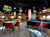 Pool Table Movers Las Vegas Cost Restaurants and Nightlife at the Hard Rock Hotel Ibiza