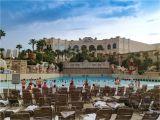 Pool Table Movers Las Vegas Cost the Best Pools In Las Vegas