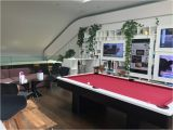 Pool Table Movers Las Vegas Cost Virgin atlantic Clubhouse London Heathrow T3 Review the Best