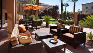 Pool Table Movers Las Vegas Nv Hotel Courtyard Summerlin Nv Usa Las Vegas Booking Com