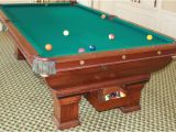 Pool Table Movers Nj Great Pool Table Moving Storage New York New England