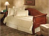 Pop Up Trundle Bed ashley Furniture Day Bed with Pop Up Trundle Home Ideas