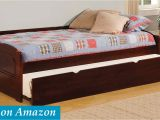 Pop Up Trundle Bed ashley Furniture Furniture Of America Modal Daybed with Trundle Daringabroad