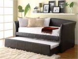 Pop Up Trundle Beds Canada Bedding Cozy Pop Up Trundle Bed New Home Plans Pop Up