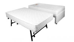 Pop Up Trundle Beds for Sale Complete Pop Up Trundle Set