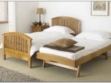 Pop Up Trundle Beds Near Me 25 Best Ideas About Pop Up Trundle Bed On Pinterest