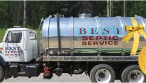 Porta Potty Rental Concord Nh Concord Nh Best Septic Service Porta Potty Septic Tank