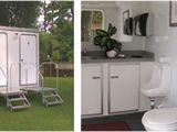 Porta Potty Rental Concord Nh Septic Service Portable Restrooms Henniker Nh