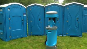 Porta Potty Rental Cost Nj Porta Potty Rental Ct How Much Does It Cost to Rent A Potty Rent