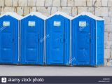 Porta Potty Rental Ct Portable Chemical toilet Stock Photos Portable Chemical toilet