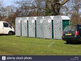 Porta Potty Rental Ct Temporary Portable toilets Stock Photos Temporary Portable toilets