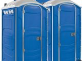 Porta Potty Rental Nh Porta Potty Rentals Archives Pete 39 S Sewer Service