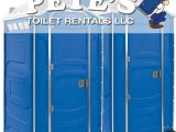 Porta Potty Rental Nh Reliable Septic Pump Outs Porta Potty Rental Services