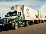 Porta Potty Rental Nj Freight Moving Company Side by Side Comparison