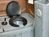 Porta Potty Rental Nj Porta Potty Archives Nationwide Waste Service