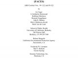 Porta Potty Rental Sacramento Pdf Interim Report for the Fresno asthmatic Children S Environment