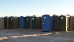 Porta Potty Rental San Antonio toilet Rental Portable Restroom Rental Tate Services