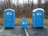 Porta Potty Rental Trenton Nj Porta Johns Portable toilets fort Dix Mcquire Afb