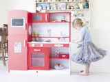 Portable Display Shelves for Craft Shows Uk 10 Best Play Kitchens the Independent