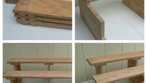 Portable Display Shelves for Craft Shows Uk Cool Collapsible Shelf for Display soap Pinterest Kombinovane