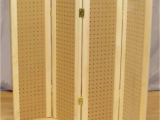 Portable Display Shelves for Craft Shows Uk Diy Pegboard Conventional Pinterest Craft Show Displays